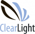 CLEARLIGHT